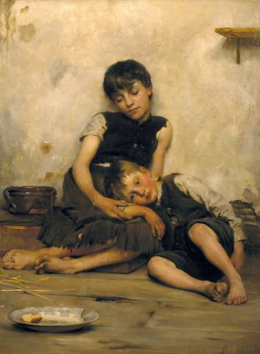 Thomas_kennington_orphans_1885