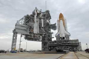 shuttle-launcher