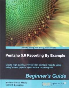PRD5-book