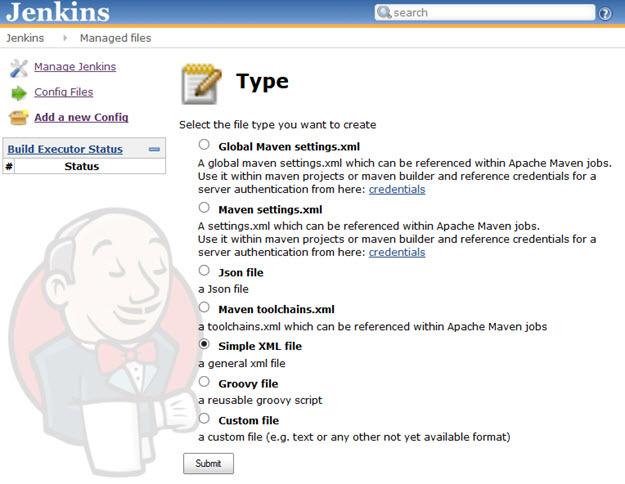 jenkins-manage-files-add