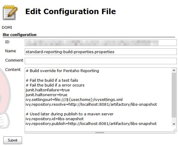 jenkins-manage-files-build